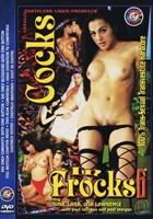 Cocks In Frocks 06
