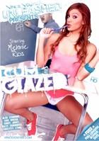 Cum Glazed 01
