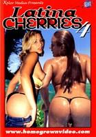 Latina Cherries 04