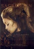 Sacred Sin (Bonus Disc)