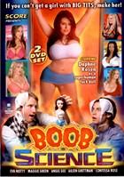 Boob Science (Bonus Disc)