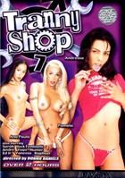 Tranny Shop 07