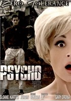 Official Psycho Parody  (Disc 1)