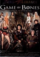 Game of Bones: Winter is Cumming (Bonus Disc)