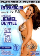 Interracial Lust 02
