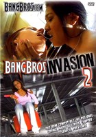 Bang Bros Invasion 02