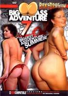 Big Ass Adventure 07