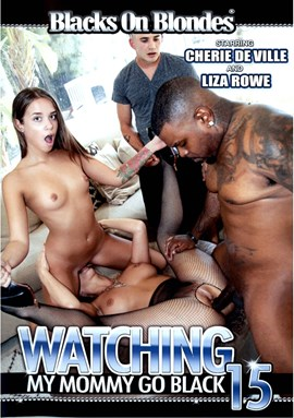Rent Watching My Mommy Go Black 15 DVD