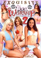 Teen Worship 02