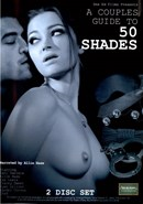 Couples Guide to 50 Shades 01, A