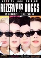Rezervoir Doggs (Bonus Disc)