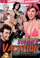 Summer Vacation (Bonus Disc)