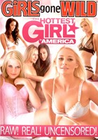 Girls Gone Wild: Hottest Girl in America 01, The