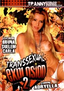 Transsexual Explosion 02