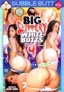 Big Slippery White Butts 04