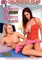 Women Seeking Women 65