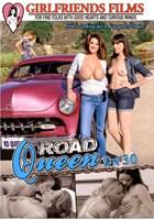 Road Queen 30