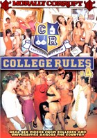 College Rules 04