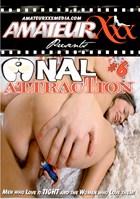 Anal Attraction 06