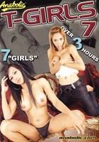T-Girls 07
