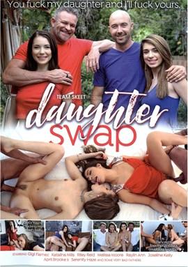 Rent Daughter Swap DVD