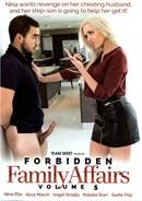 Forbidden Family Affairs 05