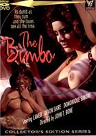 Bimbo, The