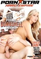 Porno Bombshell 02