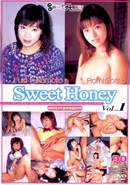 Sweet Honey 01