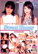 Sweet Honey 02