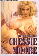 Best of Chessie Moore, The