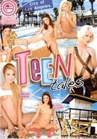 Teen Tales
