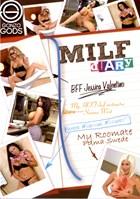 Milf Diary