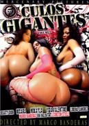 Culos Gigantes 02