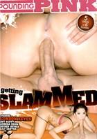 Getting Slammed