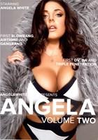 Angela White 02 (Disc 1)
