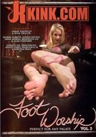 Foot Worship 03