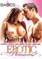 Erotic Pleasures 02