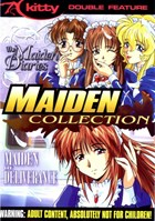 Maiden Collecton