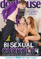 Bi-Sexual Cuckold 04
