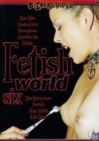 Fetish World 06