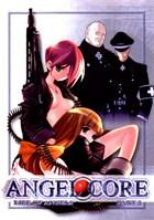 Angel Core 02