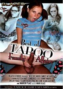 Best of Taboo Family Affairs