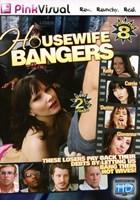 Housewife Bangers 08