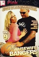Housewife Bangers 09