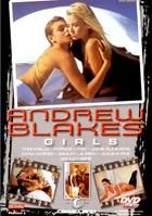 Andrew Blake's Girls