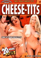 Cheese-Tits