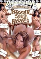Brown Suga Babes