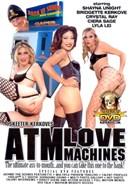 ATM Love Machines