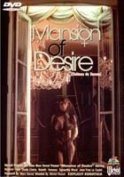Mansion of Desire (Chateau de Dames)
